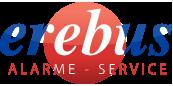 Erebus Alarme votre spécialiste de la sécurité, particuliers, entreprises, événementiels - Toulouse